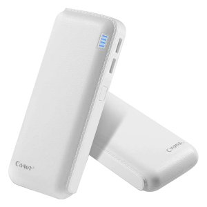 Power Bank - Phone & Accessories - search goods - Online Shopping in