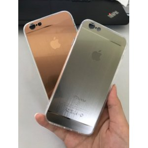 Phone Covers for Iphone 6/6s - Online Shopping in Myanmar